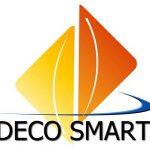 Deco Smart Logo