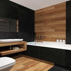 salle de baign