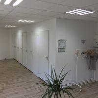 decoration interieur et exterieur
