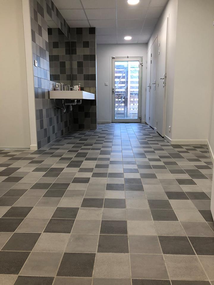 carrelage salle de bain fini aug 2018