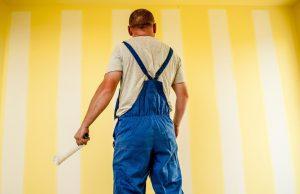 Comment choisir une entreprise de rénovation