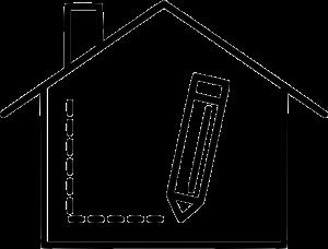 entreprise de plâtrerie - Aménagements intérieurs
